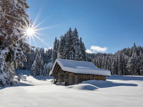 winter_00.jpg