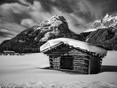 bn_winter_06.jpg