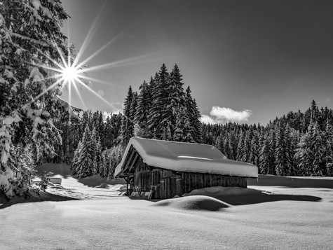 bn_winter_00.jpg