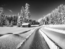 bn_winter_22.jpg