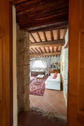 rooms11.jpg