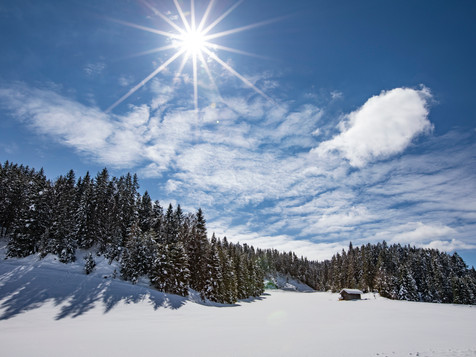 winter_14.jpg