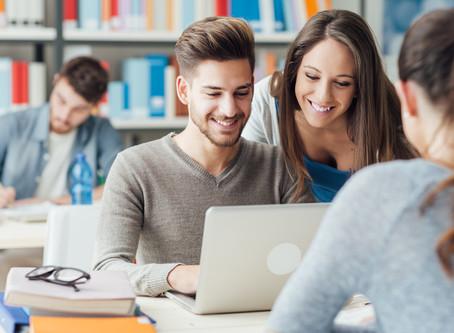 Comment bien choisir son école de langue en Allemagne ?