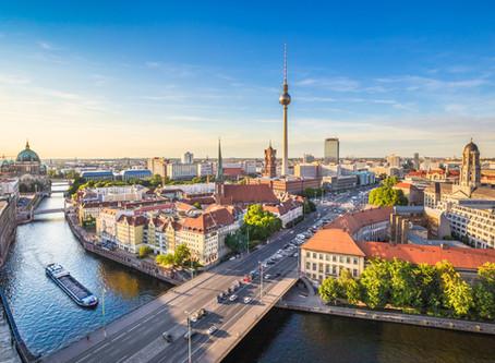 Pourquoi étudier en Allemagne ?