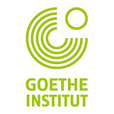Goethe Intitut