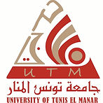 Université Tunis el Manar
