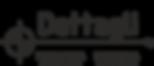 Logo Dettagli by Piano Di Posa e Piano Terra