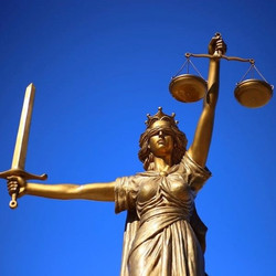 selfdefense law you