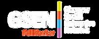 gsen-member-full-white (1).png