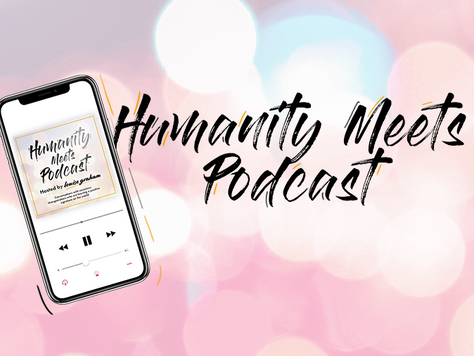 Everything I know as a beginner Podcast host