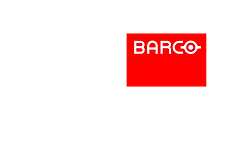 BarcoResidential logo2017 rgb inverted t