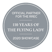 RREC20%20%E2%80%93%20Showcase%20Logo_edi