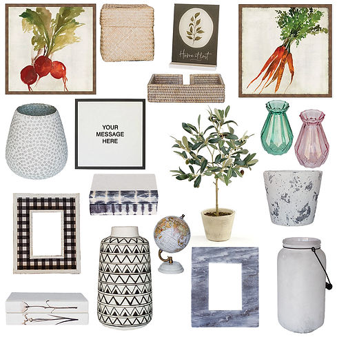Design it With DB: Styling Tips