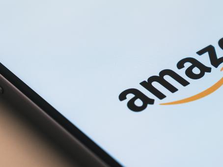 Amazon kommer til Skandinavia. Hva betyr det for deg?
