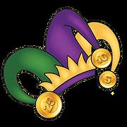 Logo Hat.png