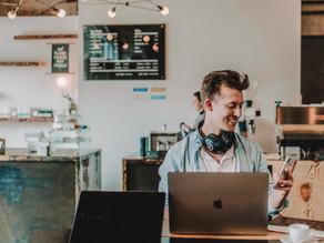 Hva du bør vite om e-post markedsføring i dag