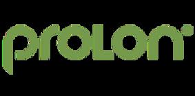prolon-logo-6_edited.png