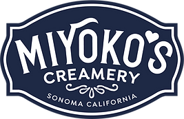 Miyokos_logo-1.png