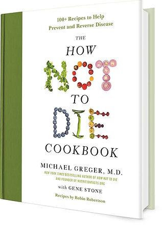 how-not-to-die-cookbook_b88c5ce5.jpg