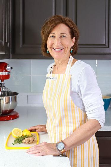 PatriciaThompson-HiRes-6522.jpg
