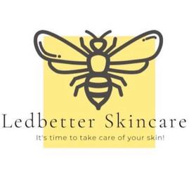Ledbetter Logo.jpg