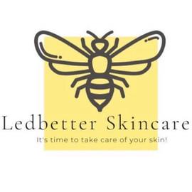 Ledbetter Skincare