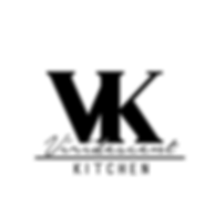 VK Logo.PNG