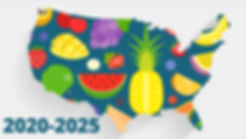 20236-COM-2020-2025_Dietary_Guidelines_H