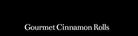 Cinnaholic Richardson