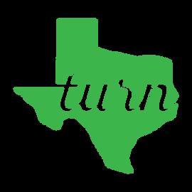 Turn Composting