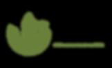 SC Logo-Foundation_Horiz Web Green.png
