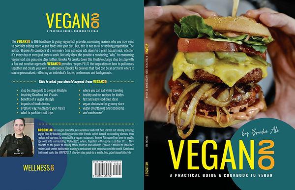 Vegan20%20Cover_edited.jpg