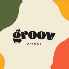 GROOV DRINKS LOGO.jpeg