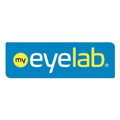 my eyelab logo.jpeg
