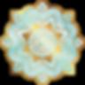 cbd-store-icon-transparent-bg-32-32.png