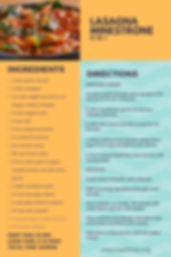 Lasagna Minestrone recipe.png