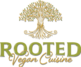 rooted vegan cuisine logo.png