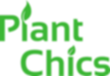 plant chics logo staggered.png