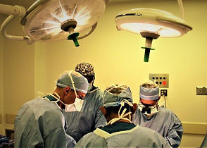 NTVC Surgery.jpg