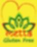 Metta GF Logo.png