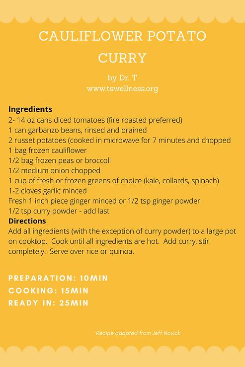 Cauliflower Potato Curry.png