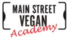 Main Street Vegan Academy.jpg