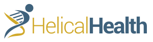cropped-Helical-Health-Logo-300x83.png