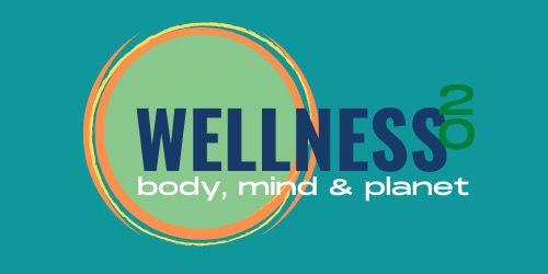 Wellness20 Logo - 5-7-21.jpeg