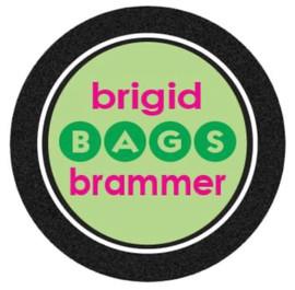 Brigid Brammer Bags