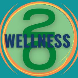 Wellness20