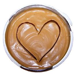 Peanut Butter - Spread Happiness logo.jpeg