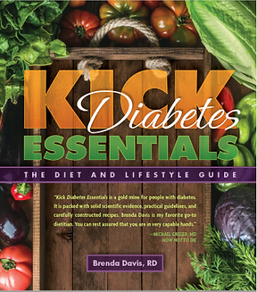 Kick Diabetes guide brenda davis.png