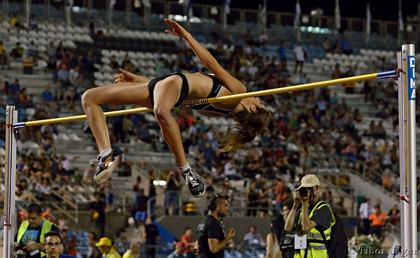 high_jump.jpeg