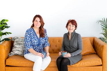 Brooke & PT Couch 2021-02-04-Wellness20Content-009.jpg